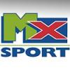 MXSport logo