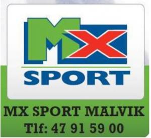 MXSportMalvik