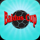 Info Baldus Cup 2015