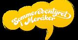 Sommereventyret I Meråker, Håndball
