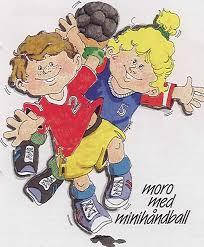 Malvik Håndballskole AVLYST!