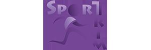 Sport og Trim